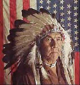 Chester Medicine Crow- Signed By The Artist – PaperLithograph – Limited Edition – 2500S/N – 14 7/8x13 7/8