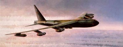 Linebacker In The Buf(f) (B-52)- Signed By The Artist – PaperLithograph  – Limited Edition  – 1000S/N  –  14 1/2x36