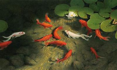 Surfacing- Signed By The Artist – CanvasGiclee  – Limited Edition  – 195S/N  –  18x30  –