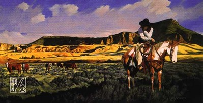 All Quiet On The Western Front- Signed By The Artist – PaperLithograph – Limited Edition – 600S/N – 15 1/2x30 1/4