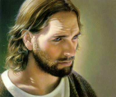 Prince Of Peace- Signed By The Artist – CanvasGiclee – Limited Edition – A/P – 10x12